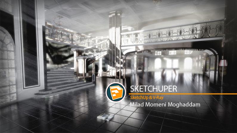 اسکچاپ-مومنی مقدم-۶