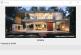 دانلود وی ری اسکچاپ ۲۰۱۴ و آموزش نصب وی ری اسکچاپ (v-ray for sketchup2014)