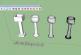 دانلود پلاگین آرتیسان برای اسکچاپ (Artisan)