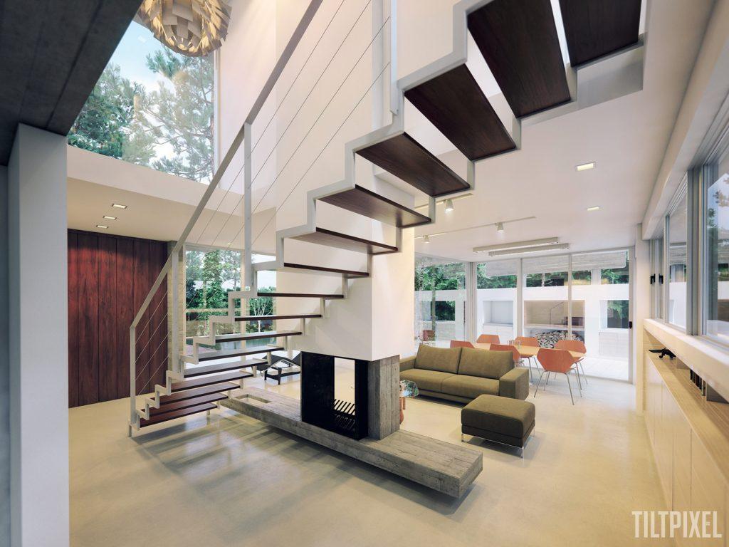 tiltipixel-house-interior-design-vray-sketchup